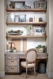 desk in kitchen ideas kitchen desk areas realvalladolid club