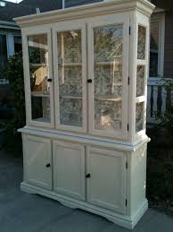 Used Buffets For Sale by China Cabinet Antique China Cabinets Would You Old Painted And