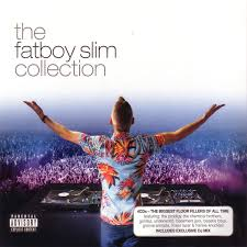 download the fatboy slim collection various mp3 320kbps torrent