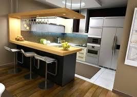 island shaped kitchen layout l shaped island countertops g shaped kitchen layout advantages and