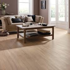 Tiled Living Room Floor Ideas Lounge Flooring Ideas For Your Home