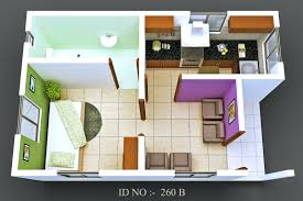 house floor design u2013 laferida com
