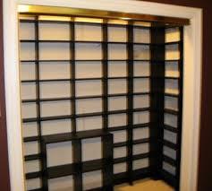 Dvd Movie Storage Cabinet 62 Best Dvd Librero Images On Pinterest Storage Ideas Dvd