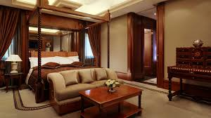 grand suites at grand hills luxury hotel lebanon