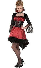 Halloween Costumes Teenage Girls Teen Girls Locked Loaded Costume Halloween Na Ns