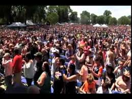 98 kcq country music fest 2015 youtube