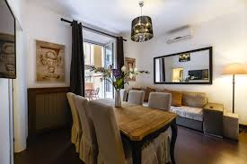 luxury table ls living room luxury apartment spagna luxury and elegant 3 bedrooms and 3