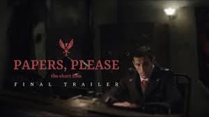 Seeking Trailer Troll Papers The Trailer 2017