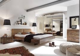 Schlafzimmer Mit Metallbett Hasena Metallbett Ariano Betten Kraft