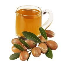 argan oil bulk argan oil bulk suppliers and manufacturers at