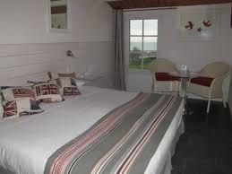 chambre ile de ré hôtel île de ré chambres panorama sur l océan ᕼ le galion