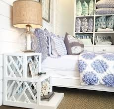 Waterleaf Interiors 84 Best Bedroom Images On Pinterest Master Bedrooms Beach
