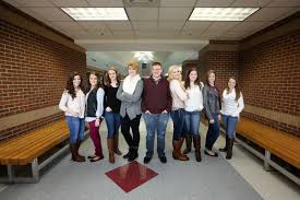 cbell high school yearbook to the deadline the high school yearbook staff wayne