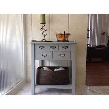 Narrow Entryway Cabinet Amazing Of Small Table For Entryway With Small Entryway Table
