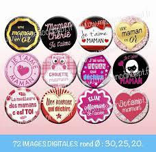 maman baise en cuisine je baise ma mere dans la cuisine beau 72 images digitales maman rond
