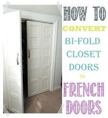 Fixing Closet Doors Closet Doors Folding Door Folding Closet Doors Wood Collapsible