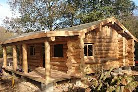 log cabins floor plans and prices small log cabin floor plans home with prices house wrap around porch