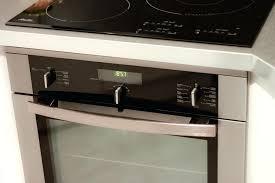 meuble cuisine four plaque meuble cuisine four plaque meuble four encastrable plaque cuisson