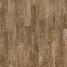 invincible resista country oak waterproof click together lvt vinyl