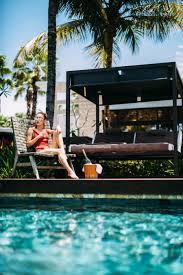Best Kept Secret Furniture by Discover Puerto Rico U0027s Best Kept Secret Notjessfashion