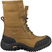 ugg bryce womens 1009177 blk ugg australia s bryce winter boots s sporting goods