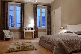 chambre d h e chamb駻y la chambre ducs de savoie de hôtel de sautet hotel de charme chambéry