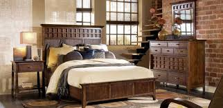 Cheap Rustic Home Decor Rustic Bedroom Ideas For Inspire The Design Of Your Home With