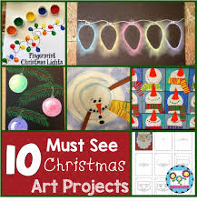 Primary Christmas Crafts - 15 best christmas ideas images on pinterest diy christmas