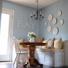 Banquette Seating Ideas Dining U0026 Kitchen Cozy Banquette Seating For Family Togetherness