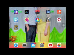 home design 3d gold cydia how to download install home design 3d gold free on ios jailbreak