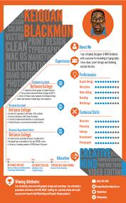 unique resumes top creative resume designs of year 2015 slebusinessresume