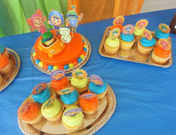 team umizoomi party supplies team umizoomi party ideas catch my party