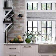 flat packed kitchen cabinets tiling up kitchen cabinets timber frame kitchen cabinets alder
