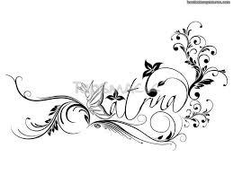 9517d90d98f4946774844a9454381cd0 jpg 736 552 tatoo