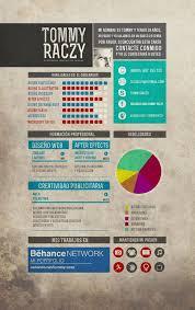 Cv Resume Example 168 Best Creative Cv Inspiration Images On Pinterest Creative Cv