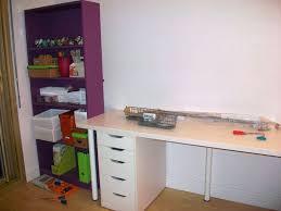 bureau plan de travail ikea bureau meuble ikea cuisine en image