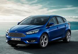 ford focus diesel used ford focus cars for sale on auto trader uk