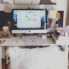 mon bureau fais la casa ce que j aime