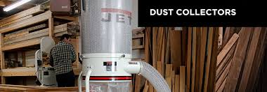 jet dust collectors for woodworking