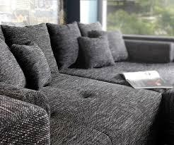 big sofa weiss awesome big sofa mega sofa big sofa modell to pin on