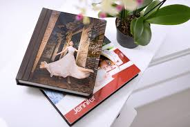 photograph albums custom photo albums by joangel photo