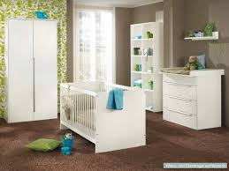 trends babyzimmer babyzimmer paidi fabiana in weiß paidi und komplette programme