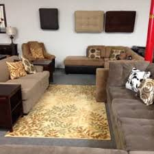 My Budget Furniture  Photos   Reviews Furniture Stores - Home furniture san diego