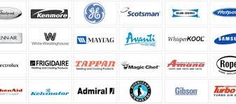 Best Kitchen Appliances Reviews by Kitchen Appliances Brands Ranking Kitchen Cabinets