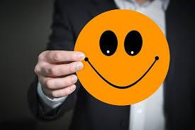kumpulan wallpaper emoticon emoticon images pixabay download free pictures