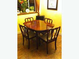 used dining room sets for sale used dining room set for sale marceladick