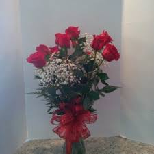 Sympathy Flowers And Gifts - sympathy and funeral flower delivery in fulton claudette u0027s