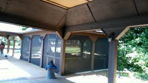 screen porch roof aaa screen porches aaa screen and window