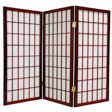 Japanese Room Design by Furniture Outstanding Wooden Japanese Room Divider With Three