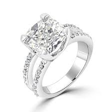 engagement rings 5000 dollars non engagement rings